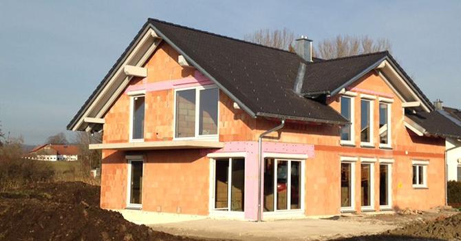 Generationenhaus Dietmannsried