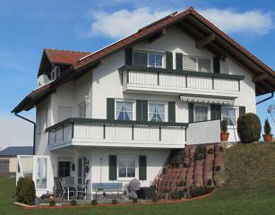 Generationenhaus Altusried
